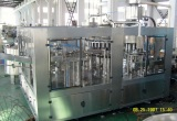 20years experience manufacturer of beverage plant project