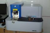Spectrograph
