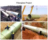Fiberglass Project