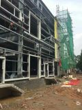 glass wool for construction building