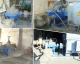 20 Sets Split Casing Pump Export to Indonesia for Power Plant.