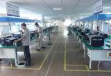 Zhejiang Junquan Company 02