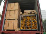 LEFA Standard Package