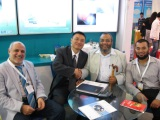 2012 CMEF SHENZHEN MEDICAL FAIR
