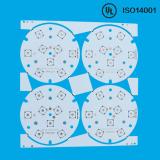 Aluminum PCB-7