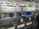 testing machine3