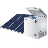 Solar Fridge