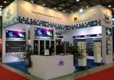 2013 Shanghai Hardware Show