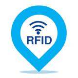 RFID Frequently Asked Questions 2