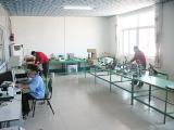 Lab Photo 1