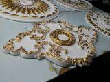 PU ceiling medallions