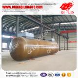 Underground double layer storage tank for sale