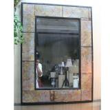 6 inch mirror