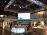 exhibitions(MEDICA-6)