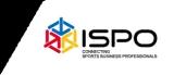 2013 Germany ISPO Exhibition