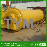 gold ball grinding mill machine price for sale with forged steel balls