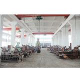 Jiangsu Dongfang Company Workshop