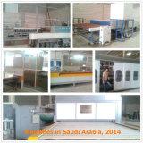 Customer in Riyadh Saudi arabia