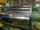 Stainless Steel Coil (430 2B)