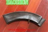 Good quality motorcycle inner tube