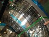 Stainless Steel Strips (430 2B)