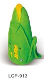 LCP-913 garden speaker
