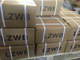 lzwb carton