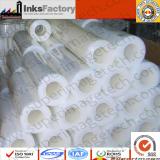 Polyethylene White Automotive Protective Film