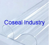 plastic pvc sheet with REACH standard
