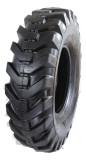 OTR tire G-2 Pattern