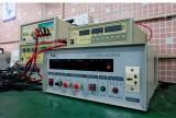 QA equipment