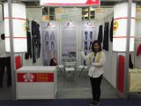 2016 China Brands Trade Show in Johaanerburg South Africa