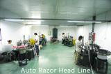 RAZOR HEAD MADE AUTOMACHINE