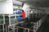 Assembly Line 1