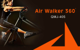Air Wallker 360