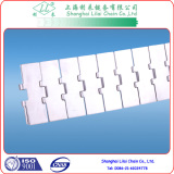 812 Stainless steel Single hinge chains