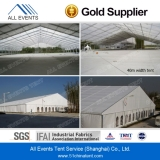 Large Warehouse Tent / Storage Tent