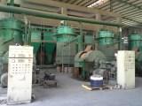 Lead paste production