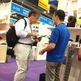 HK Printing & Packaging Fair