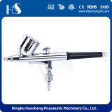 double action airbrush model HS-30