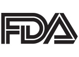 US: FDA Can Use Menthol Report, After all