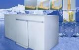 Blast Freezer /Cold Room