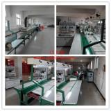 client factory-in zhejiang
