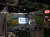 2013.8 Thailand IMPACT Growthtech
