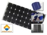 Hot Sale Mono/Poly Solar Panel