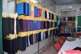 Fabrics Sample2