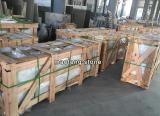 Countertop package (1)