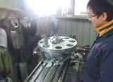 Processing Workshop 2