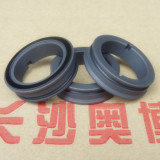 Professional Carbon Graphite Seal Ring for Pump