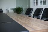 Durmapress Meeting Room